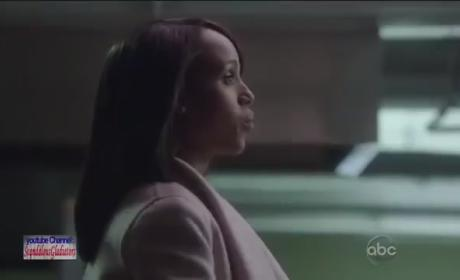Scandal Season Finale Clips: We Are Getting Married!