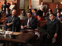 Law & Order: Los Angeles Season 1 Episode 10
