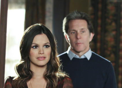 Watch Hart of Dixie Season 1 Episode 17 Online