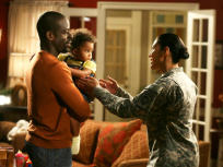 Army Wives Season 5 Episode 1