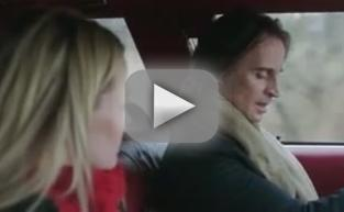 Once Upon a Time Clip: Road Trip!
