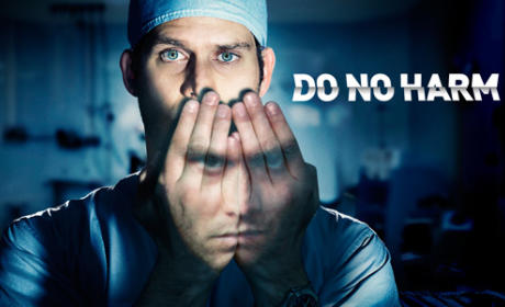 NBC Announces Do No Harm Premiere Date, Grimm Return Date