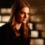 Stana Katic: Out of Castle Season 9!