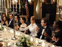 Madam Secretary Season 1 Episode 1