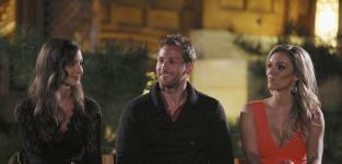 The Bachelor Review: Seoul-Mates