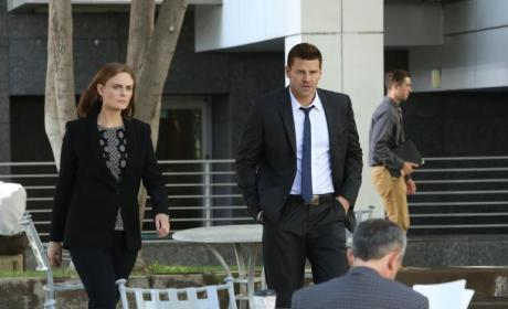 Bones Producer Explains Loss of a Beloved Character, Teases What's Next