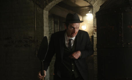 American Horror Story Review: A Treat of Many Tricks