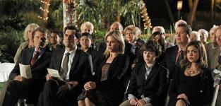Modern Family Review: Breaking the Rules