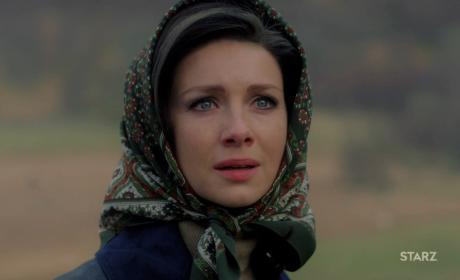 Go Back - Outlander Season 2 Episode 13