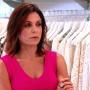 Insulting Erika - The Real Housewives of Beverly Hills