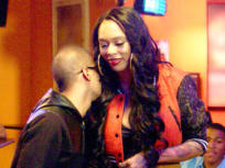Love and Hip Hop: Atlanta Season 4 Episode 14