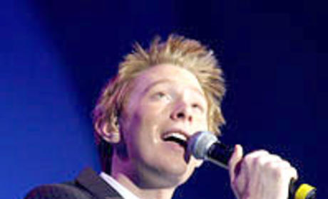 More Clay Aiken TV Appearances Announced
