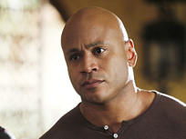 NCIS: Los Angeles Season 3 Episode 13