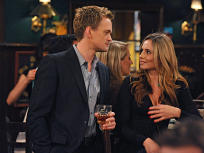 How I Met Your Mother Season 5 Episode 14