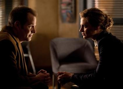 Watch Castle Season 5 Episode 13 Online