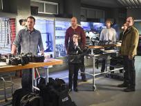 NCIS: Los Angeles Season 7 Episode 23