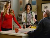 Modern Family Season 6 Episode 14