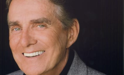Pat Harrington Jr. Dies; One Day at a Time Star Was 86