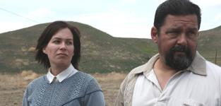 The Bridge: Watch Season 2 Episode 4 Online