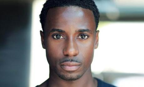 Gary Carr to Recur on Downton Abbey Season 4