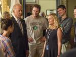 Vice President Biden Visits
