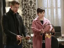 Once Upon a Time Season 5 Episode 10