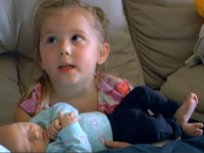 Teen Mom Season 5 Episode 7