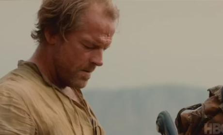 """Game of Thrones Episode Trailer: """"The Night Lights"""""""