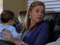 Teen Mom Season 5 Episode 19