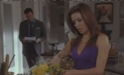 """Desperate Housewives Preview: """"I'm Still Here"""""""