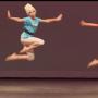 Impressing Abby - Dance Moms