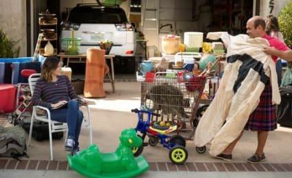 Cougar Town: Season 5 Episode 6 Online