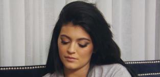 Keeping Up with the Kardashians Season 10 Episode 9: Full Episode Live!