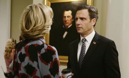 Watch Scandal Online: Season 5 Episode 13