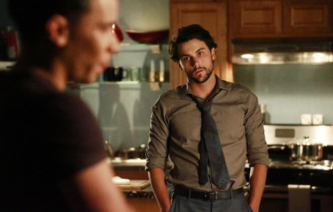 How to Get Away with Murder Season 3 Episode 1 Review: We're Good People Now