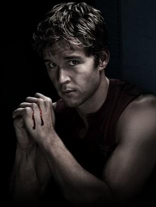 Jason Stackhouse Picture
