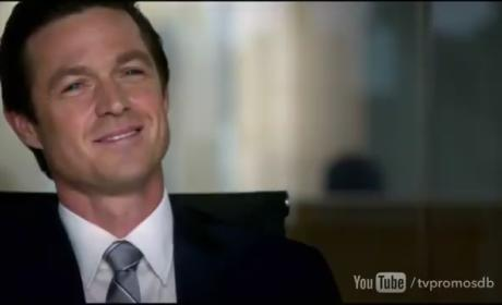"""Suits Promo - """"Moot Point"""""""