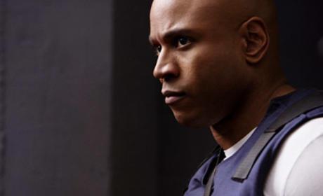 NCIS Spin-Off Spoilers: Meet G. Callen, Sam Hanna