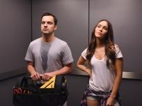 New Girl Season 5 Episode 9
