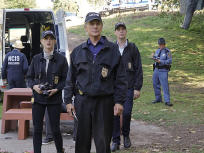 NCIS Season 13 Episode 6