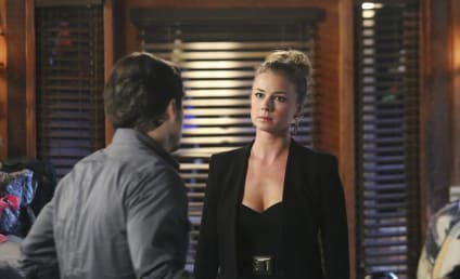 Revenge: Watch Season 3 Episode 5 Online!