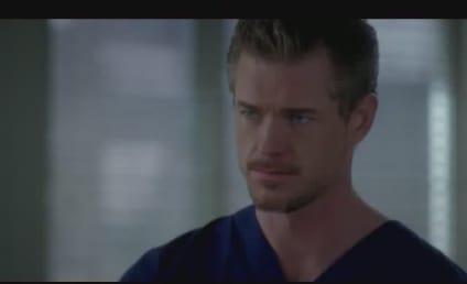 "Grey's Anatomy Sneak Peeks: ""This Is How We Do It"""