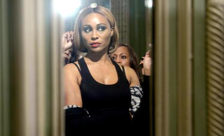 The Real Housewives of Atlanta Season 7 Episode 7 Review: Nice to Metria