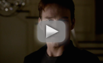 True Blood Promo: What's to Come?