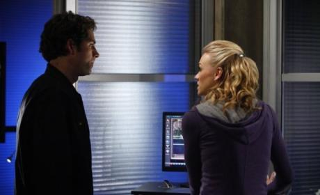 "Chuck Episode Stills: ""Chuck Versus the American Hero"""