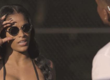 Watch Love and Hip Hop: Atlanta Season 3 Episode 11 Online
