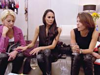 The Real Housewives of New York City Season 8 Episode 4