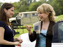 Army Wives Season 1 Episode 11