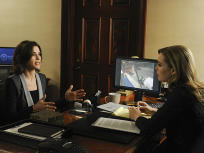 The Good Wife Season 5 Episode 12