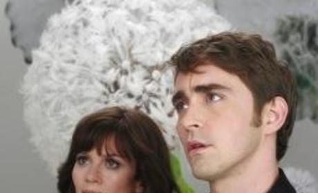 "Pushing Daisies Preview: ""Dummy"""